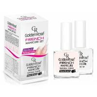 comprar Golden-Rose-Planet ESMALTE DE UÑAS KIT DE MANICURA