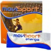 MOVISPORT ENERGIA 12 STICKS ACTAFARMA