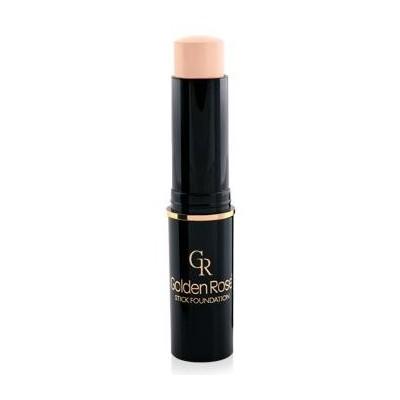 comprar Golden-Rose-Planet Maquillaje en barra Stick Foundation
