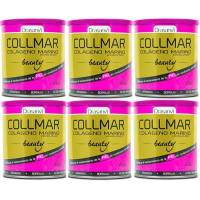 PACK 6u COLLMAR BEAUTY 275 GR. OFERTA