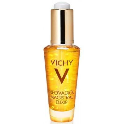 comprar Vichy NEOVADIOL MAGISTRAL ELIXIR VICHY 30ML