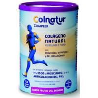 comprar Colnatur COLNATUR COMPLEX MAGNESIO + VITAMINA C -
