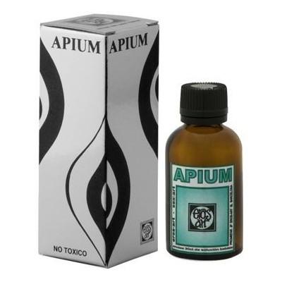 comprar DSO APIUM GOTAS 30 CC