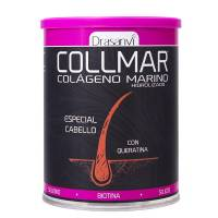 COLLMAR CABELLO 350GR CON QUERATINA