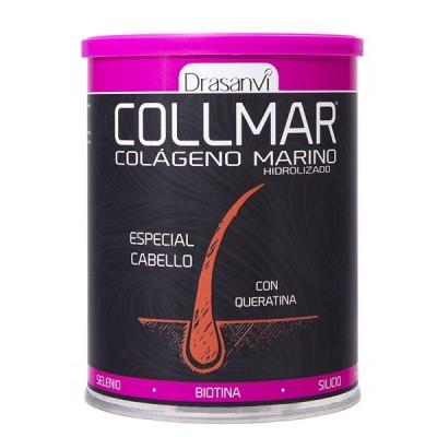 COLLMAR CABELLO 275 GR. DRASANVI