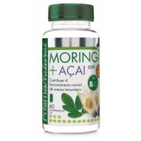 comprar Prisma-Natural MORINGA 600 MG. + ACAI PRISMA NATURAL 60