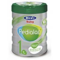 comprar Hero-Baby-Pedialac LECHE HERO BABY PEDIALAC 1 - 800 GRS.