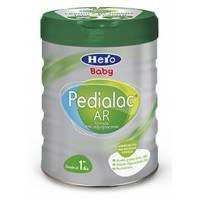 comprar Hero-Baby-Pedialac LECHE HERO BABY PEDIALAC 1 AR - 800