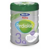 comprar Hero-Baby-Pedialac LECHE HERO BABY PEDIALAC 3 - 800 GRS.