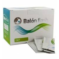 comprar ESI BALON FLASH 30 SOBRES