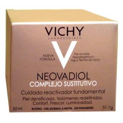 comprar Vichy VICHY NEOVADIOL COMPLEJO SUSTITUTIVO. PIELES