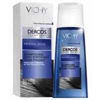comprar Vichy VICHY DERCOS CHAMPÚ MINERAL SUAVE FORTALECEDOR