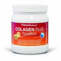 comprar COLAGENPLUS FLEXIPLUS COLAGEN PLUS 300 GR COLAGENO