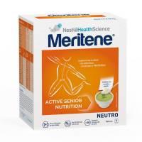 comprar MERITENE MERITENE NEUTRO AL PLATO 7 SOBRES 50 GRAMOS