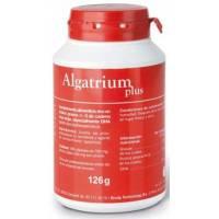 comprar Algatrium ALGATRIUM PLUS (70% DHA), 180 PERLAS