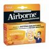 comprar AIRBORNE AIRBORNE INMUNODEFENSAS NARANJA 10 UNIDS