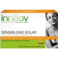 INNEOV SENSIBILIDAD SOLAR 30 Comprimidos