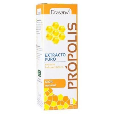 comprar Drasanvi PROPOLIS EXTRACTO 50ML DRASANVI HALCO.