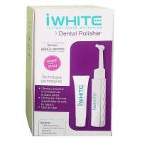 comprar IWHITE Cepillo Pulidor Dental iWHITE Dental Polisher