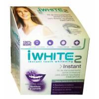 comprar IWHITE BLANQUEADOR DENTAL IWHITE 2 INSTANT 6 UNDS