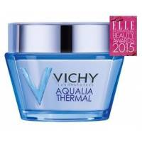 AQUALIA THERMAL CREMA RICA 50ML VICHY