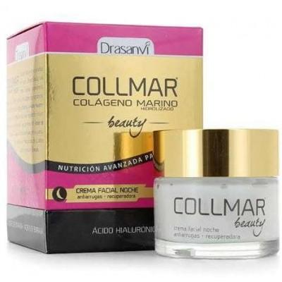 comprar Drasanvi CREMA COLLMAR BEAUTY 60ML COLAGENO MARINO
