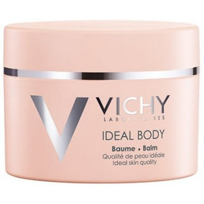 comprar Vichy IDEAL BODY BALSAMO 200ML VICHY