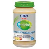 comprar Hero-Baby-Pedialac HERO BABY PEDIALAC CREMA DE BECHAMEL