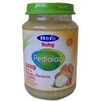 comprar Hero-Baby-Pedialac HERO BABY PEDIALAC MERIENDA MANZANA
