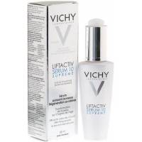 LIFTACTIV SERUM 10 SUPREME 50ML VICHY