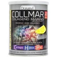 COLLMAR MAGNESIO LIMON 300 GR COLAGENO MARINO