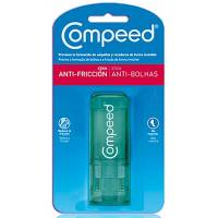 STICK ANTI-FRICCION COMPEED