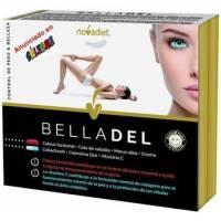 comprar Novadiet BELLADEL 60 CAPSULAS