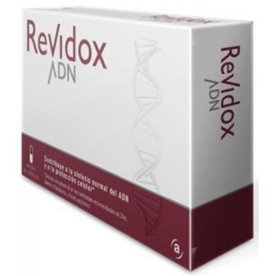 comprar Revidox REVIDOX ADN 28 CAPSULAS