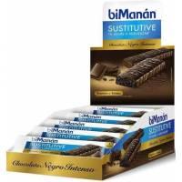 comprar Bimanan BIMANAN CHOCOLATE INTENSO 20U + 4U OBSEQUIO