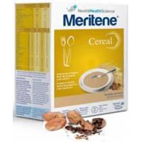 MERITENE CEREALES CON CACAO