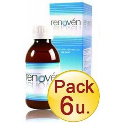 comprar Renoven PACK 6 u. RENOVEN Tradicional