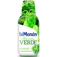 comprar Bimanan BIMANAN ACCION VERDE 500ML