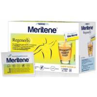 comprar MERITENE MERITENE REGENERIS 20 SOBRES SABOR NARANJA
