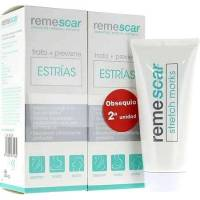 REMESCAR ESTRIAS 100 ML 2X1 (DUPLO)