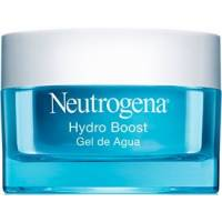 HYDRO BOSST GEL DE AGUA 50ML NEUTROGENA