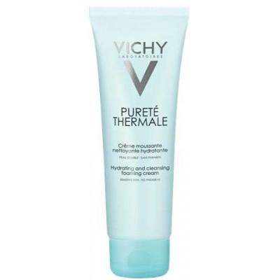 comprar Vichy PURETE THERMALE CREMA MOUSSE 50ML VICHY