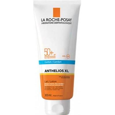 comprar LA-ROCHE-POSAY ANTHELIOS XL CONFORT LECHE ATERCIOPELADA