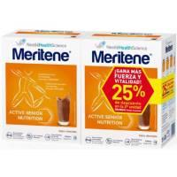 comprar MERITENE DUPLO MERITENE CHOCOLATE 15 SOBRES
