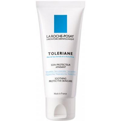 comprar TOLERAINE TRATAMIENTO PROTECTOR CALMANTE 40ML LA ROCHE-POSAY