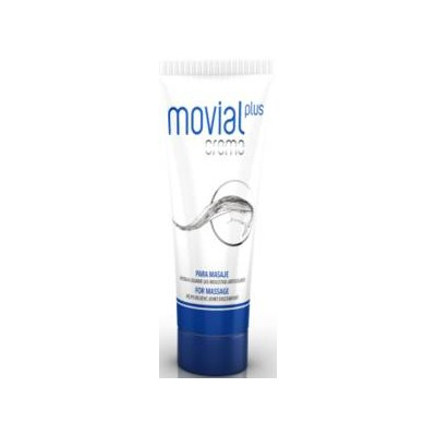 comprar Actafarma MOVIAL PLUS CREMA 100 ML