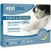 comprar FORTE+ RETARD 60 COMPRIMIDOS EPAPLUS