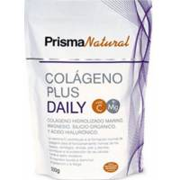 comprar COLAGEN PLUS DAILY 500GR COLAGENO MARINO PRISMA NATURAL
