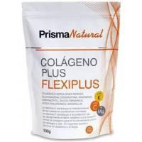 comprar FLEXIPLUS COLAGEN PLUS 500 GR COLAGENO MARINO PRISMA NATURAL