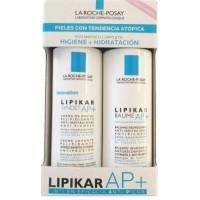 comprar LIPIKAR TRATAMIENTO COMPLETO PIELES ATOPICAS LA ROCHE-POSAY